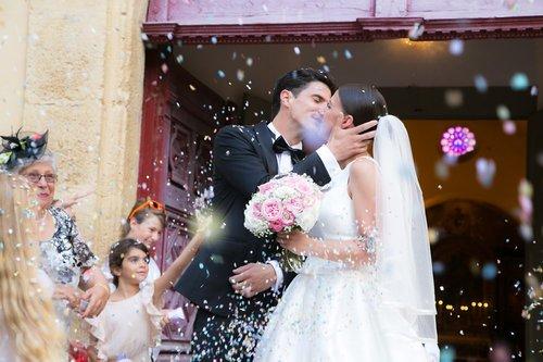 Photographe mariage - C&S DAUMAS - photo 108