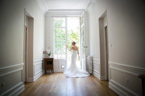 Photographe mariage - C&S DAUMAS - photo 103