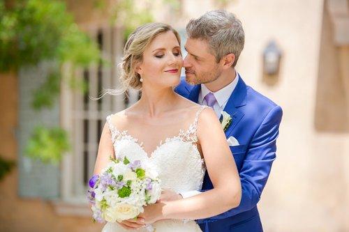 Photographe mariage - C&S DAUMAS - photo 114