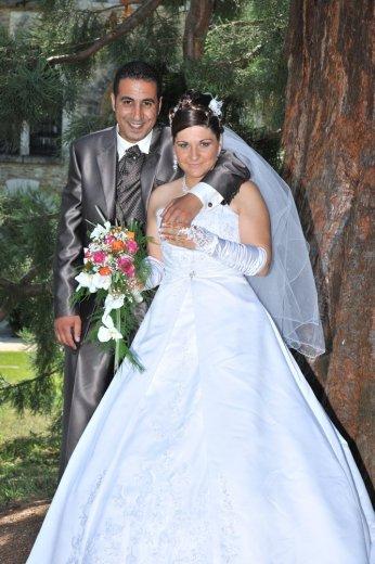 Photographe mariage - REPORTAGE  PHOTO/VIDEO - photo 30