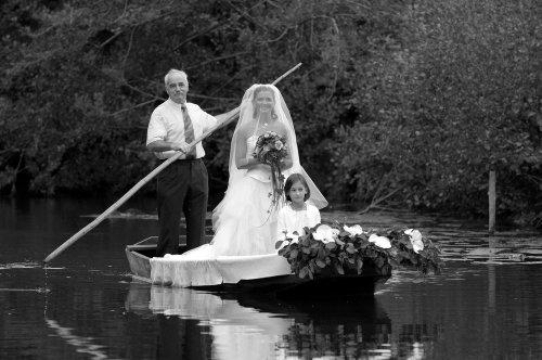 Photographe mariage - REPORTAGE  PHOTO/VIDEO - photo 13