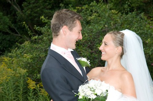 Photographe mariage - REPORTAGE  PHOTO/VIDEO - photo 17
