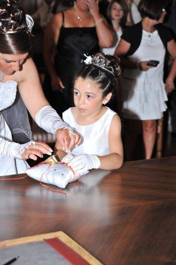 Photographe mariage - REPORTAGE  PHOTO/VIDEO - photo 22
