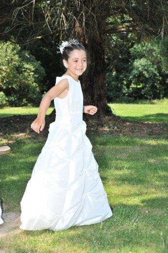 Photographe mariage - REPORTAGE  PHOTO/VIDEO - photo 35