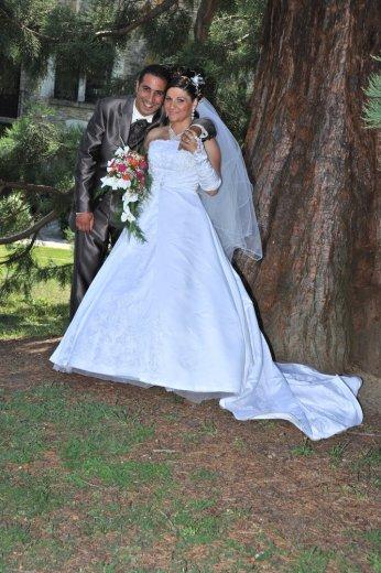 Photographe mariage - REPORTAGE  PHOTO/VIDEO - photo 29