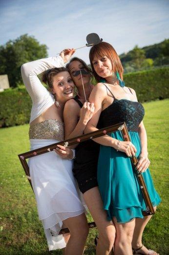 Photographe mariage - Ils & Elles Photographie - photo 19