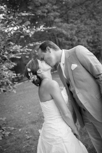 Photographe mariage - Ils & Elles Photographie - photo 23