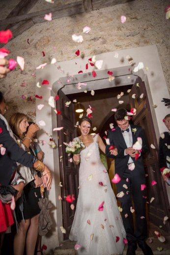 Photographe mariage - Ils & Elles Photographie - photo 9