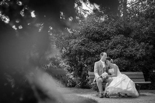 Photographe mariage - Ils & Elles Photographie - photo 2