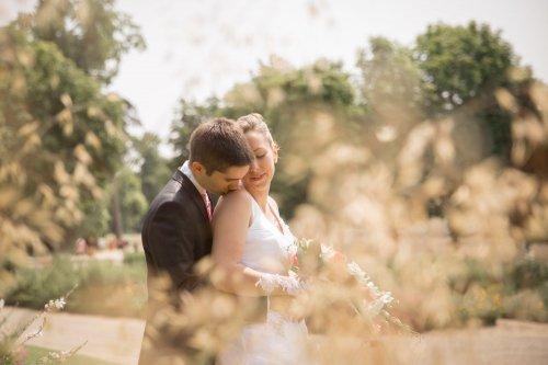 Photographe mariage - Ils & Elles Photographie - photo 48