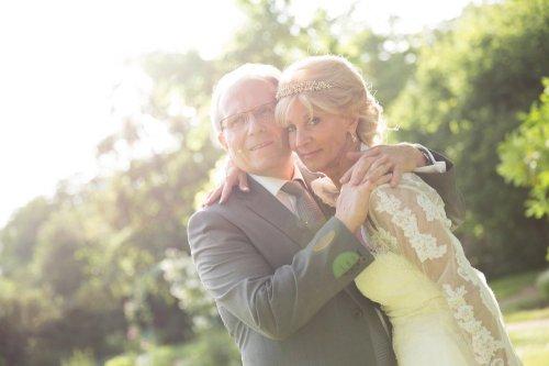 Photographe mariage - Ils & Elles Photographie - photo 21