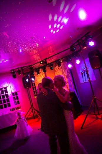 Photographe mariage - Ils & Elles Photographie - photo 46