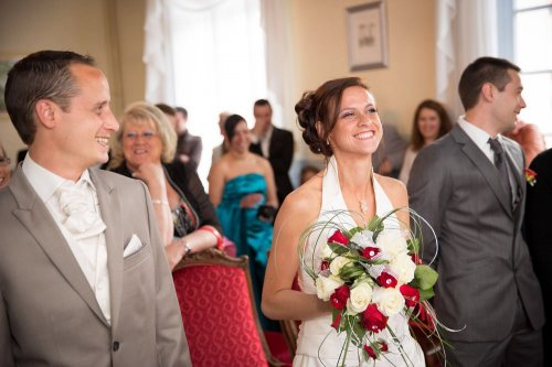 Photographe mariage - Ils & Elles Photographie - photo 35