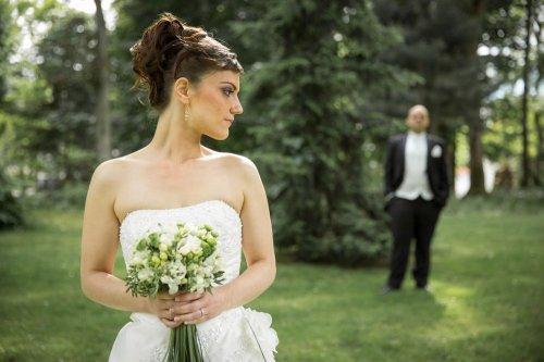 Photographe mariage - Ils & Elles Photographie - photo 42