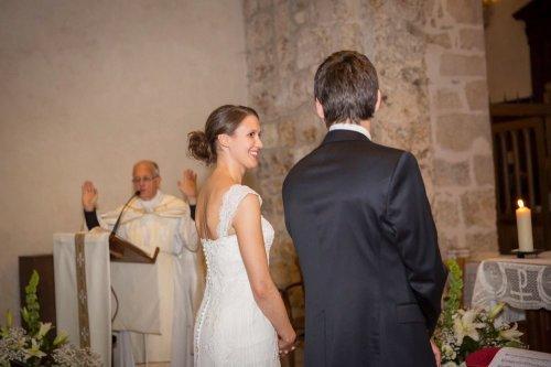 Photographe mariage - Ils & Elles Photographie - photo 8