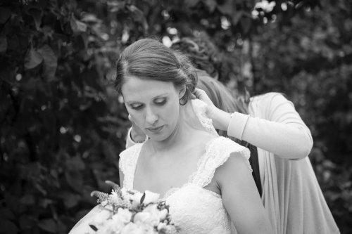 Photographe mariage - Ils & Elles Photographie - photo 7