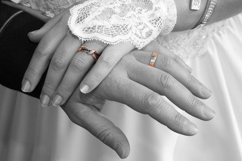 Photographe mariage - PHOTOGRAPHE VIERZON BOUCHUT Ph - photo 27