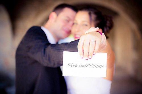 Photographe mariage - Jérôme Narbonne Photographe - photo 14