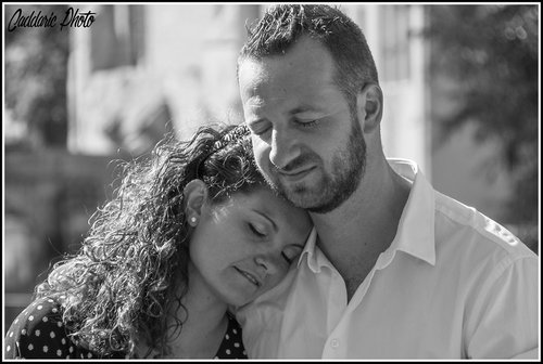 Photographe mariage - Caddaric Photo - photo 17