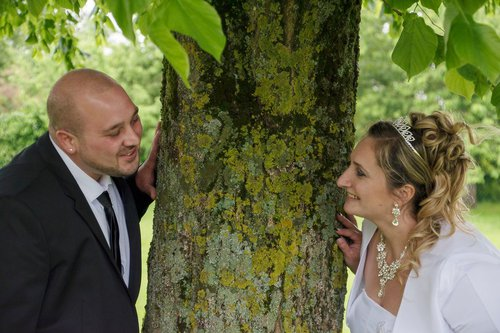Photographe mariage - Caddaric Photo - photo 28
