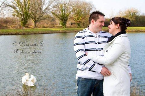 Photographe mariage - Photographe Instant Précieux - photo 22