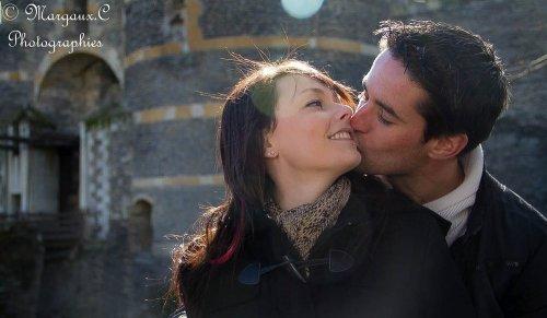 Photographe mariage - Photographe Instant Précieux - photo 19