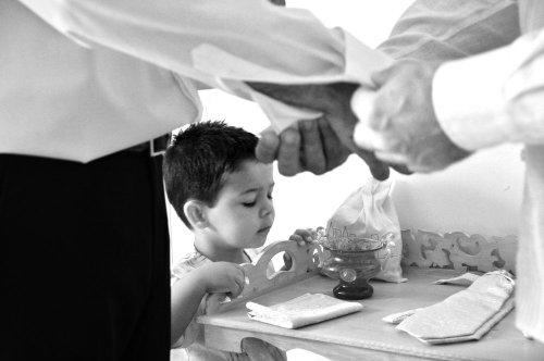 Photographe mariage - Valérie Quéméner - photo 3