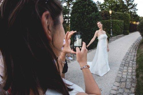 Photographe - OK Photographie - photo 73