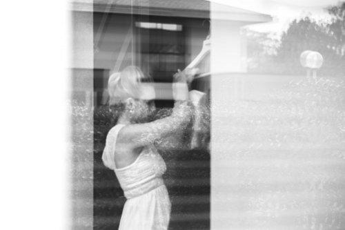 Photographe - OK Photographie - photo 38