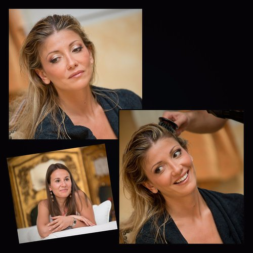 Photographe mariage - AZUR PRODUCTION VIDEO - photo 7