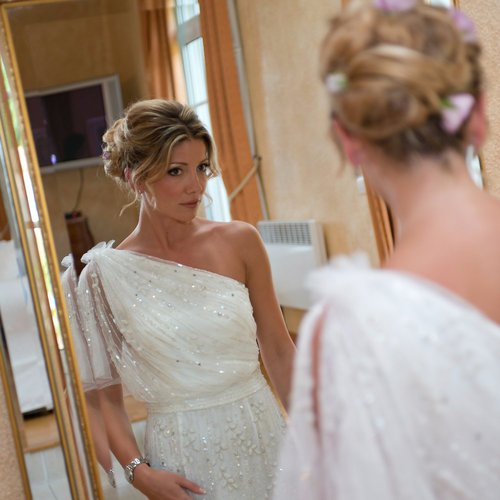 Photographe mariage - AZUR PRODUCTION VIDEO - photo 8