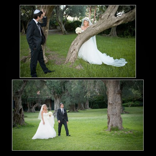 Photographe mariage - AZUR PRODUCTION VIDEO - photo 26