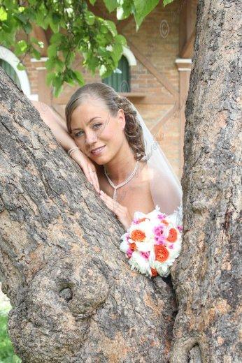 Photographe mariage - Instant Foto - photo 19