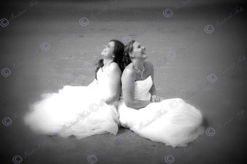 Photographe mariage - Instant Foto - photo 7