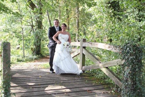 Photographe mariage - Instant Foto - photo 23