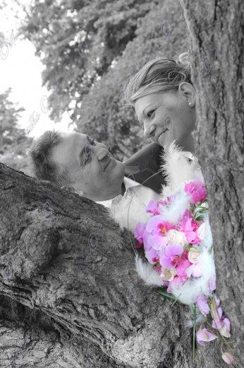 Photographe mariage - Instant Foto - photo 12