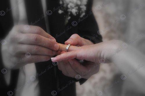 Photographe mariage - Instant Foto - photo 15