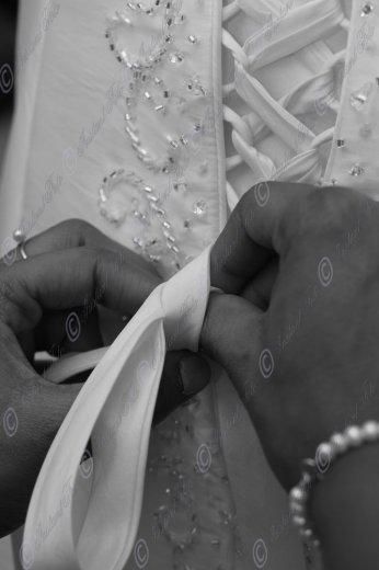 Photographe mariage - Instant Foto - photo 33