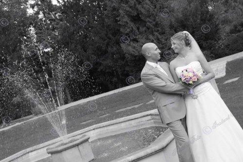 Photographe mariage - Instant Foto - photo 10