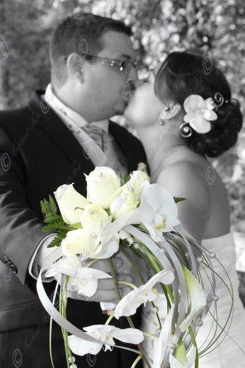 Photographe mariage - Instant Foto - photo 24