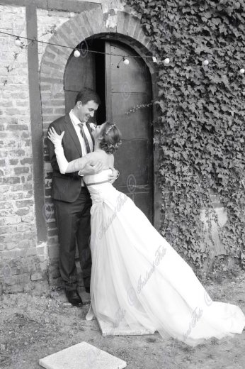 Photographe mariage - Instant Foto - photo 18