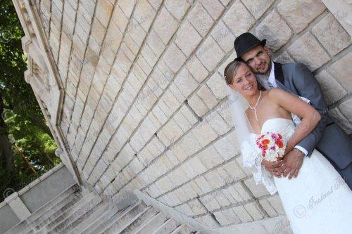 Photographe mariage - Instant Foto - photo 20
