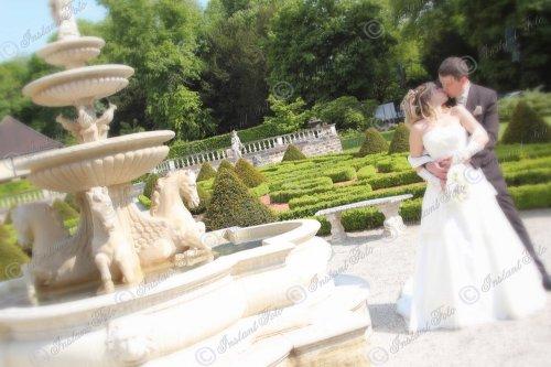 Photographe mariage - Instant Foto - photo 16