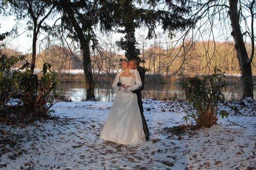 Photographe mariage - Instant Foto - photo 3