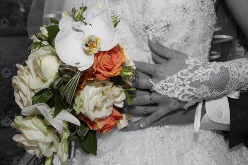 Photographe mariage - Instant Foto - photo 22