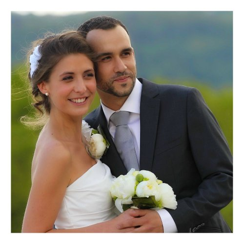 Photographe mariage -   richard palette Artisan Phot - photo 29