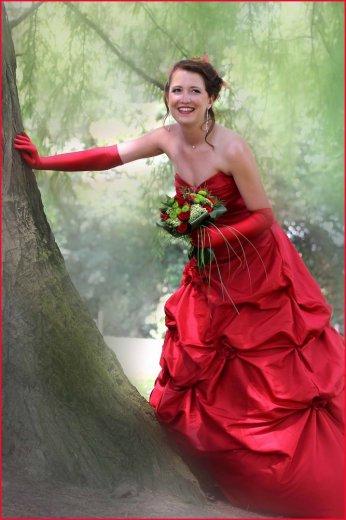 Photographe mariage -   richard palette Artisan Phot - photo 27