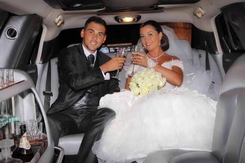 Photographe mariage -   richard palette Artisan Phot - photo 35