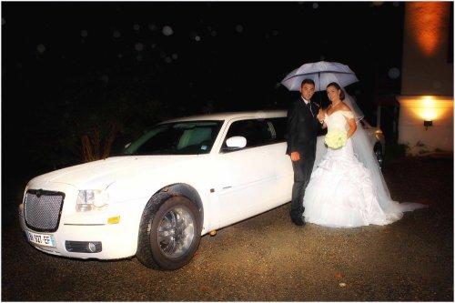 Photographe mariage -   richard palette Artisan Phot - photo 26