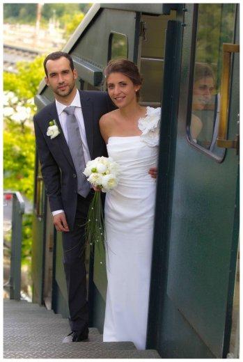Photographe mariage -   richard palette Artisan Phot - photo 25